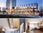 鄞州万达附近精装修复式公寓总价70万印象M公馆