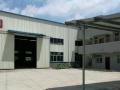 沐溪工业园盛強路2号 厂房 650平米