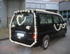 北京靈車一般多少錢拉回老家正規靈車遺體運輸車,白事用車服務