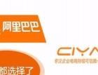 衡阳网站建设 衡阳网站优化 阿里巴巴运营