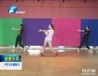 想学爵士舞 选郑州皇后JAZZ 专业 教练班 暑期班