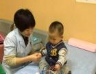 贵州哪里有正规的中医小儿推拿培训中心