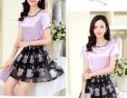 夏季女装低价批发广州服装厂家最便宜时尚女装批发货到付款