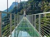 北京上海吊桥厂家哪家好