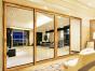 广东铝合金门窗加盟,佛山高端门窗定制