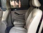 宝骏7302016款 1.5 手动 舒适版7座 一手私家商务车