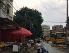 黄埔开发区水果店旺铺转让(也可空转)