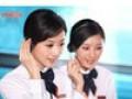 欢迎访问-北京德意灶具各区售后服务官方网站电话中心