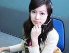 上海24小时拖车公司电话多少?