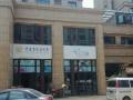 万达商圈九锐廷门面 商业街卖场 132平米