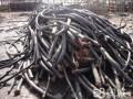 桐乡废铝回收 不锈钢回收 废铜回收 废铁回收 桐乡废品回收