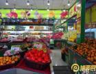 江干笕桥机场路水果店转让