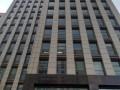 城开国际大厦300平米出租,随时看房,徐家汇地铁口