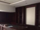东莞写字楼 高层精装带空调看广场210平仅