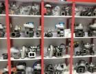 供应各种型号涡轮增压器最新出厂配件全新包邮货到付款