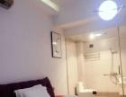 高档小区 澳门城 温馨两室两厅 豪华装修 拎包入住!