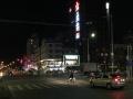 公明塘尾 大型餐饮店转让(个人)