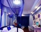 恒达房产:万达广场soho精装单身公寓(长期有效)