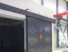 防辐射探伤门、射线防护门、工业混凝土门、屏蔽辐射门