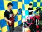 惠州水口哪里可以学吉他架子鼓钢琴 水口音乐培训