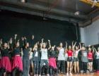 佛山炫舞堂流行舞培训机构 学习舞蹈的好去处