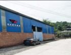 重庆展览工厂,纯木制作搭建工厂,重庆硕特展览展示有限公司