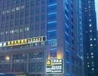 合肥经开区 百乐门 名品广场11幢 尚泽国际510室