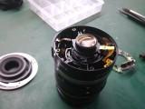 上海松江佳能 Canon 数码单反维修微单相机专业维修中心