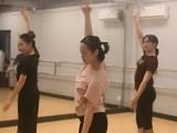 廣州哪里可以學新疆舞維族舞壯族舞