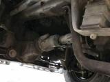 雪铁龙 富康 2005款 1.6 手动 标准型16V越野族必备野外探险必备神车