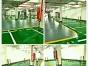 【地坪漆厂家】环氧树脂地坪漆施工 防腐防静电地坪工程