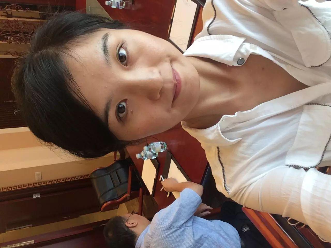 北京微俄语教育俄语学习班出国留学班一对一俄语培训班暑假班开课