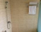 宁泰99酒店日租房99元、长住房2200元起