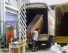 广州番禺市桥搬家公司,搬迁厂房吊装机械搬学校酒楼