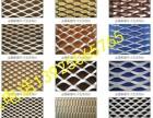 全铝拉网促销台 全铝拉网促销台价格 全铝拉网促销台批发/采购