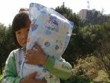 信隆祥床上用品定做批发,在贵州省各县诚招加盟连锁代理加盟商
