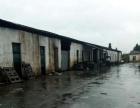 盘溪工业区 厂房 5000平米
