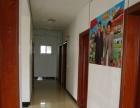 58旅馆(平原路店) 标普间 出租屋 停车储物