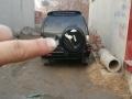 新凯新凯商务车2008款 2.2 手动