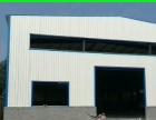 温陈办事处茌晖机械厂院内 厂房 1600平方平米
