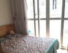 上海路附近 安新小区 1室1厅 精装 1000元/月