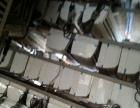 各型号品牌空调买卖维修,安装,加氟等