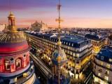 法语留学班 太原法语留学班 山西法语留学班