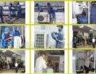 江海维修加雪种《挂机—柜机—天花机》定频—变频空调