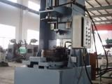 德博机械供应QP300汽车排气管设备