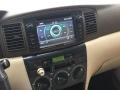 比亚迪 F3 2009款 1.5 手动 智能白金版实用型Gi
