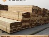 泉州木方价格 建筑工程桥梁隧道土建工地支模用木材板材