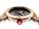 高仿高仿6针手表和3针手表哪个好新手卖家首选,媲美正品的多少