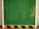 安平丝网厂家生产 小草彩钢围挡 工地围挡 建筑围挡 现货销售
