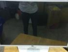 【搞定了!】LG32寸显示器32MB25VQ液晶I